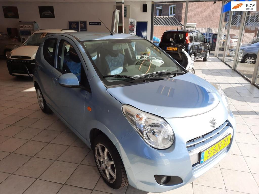 Suzuki-Alto-thumb